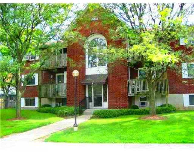 Buliding: 565 Greenfield Avenue, Kitchener, ON