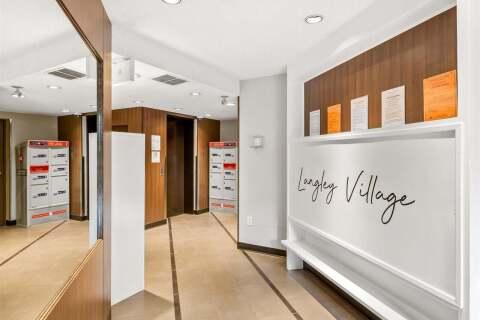 111 - 5700 200 Street, Langley | Image 2