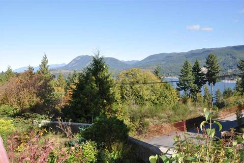 Condo for sale at 5780 Trail Ave Unit 111 Sechelt British Columbia - MLS: R2412388