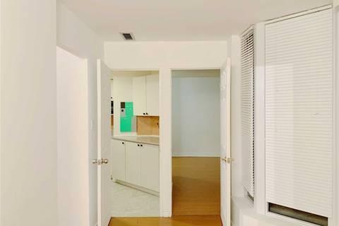 Apartment for rent at 5795 Yonge St Unit 111 Toronto Ontario - MLS: C4388680