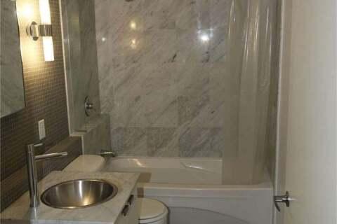 Apartment for rent at 637 Lake Shore Blvd Unit 111 Toronto Ontario - MLS: C4920604