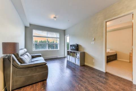 Condo for sale at 6480 194 St Unit 111 Surrey British Columbia - MLS: R2369841