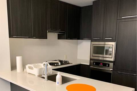 Condo for sale at 6677 Cambie St Unit 111 Vancouver British Columbia - MLS: R2418022