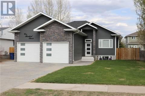 House for sale at 111 6th St E Nipawin Saskatchewan - MLS: SK773260