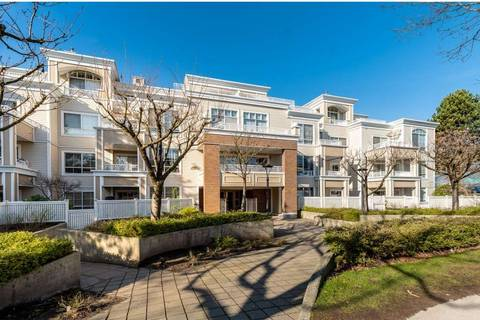 Condo for sale at 7117 Antrim Ave Unit 111 Burnaby British Columbia - MLS: R2437573