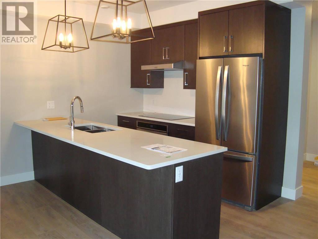 Condo for sale at 741 Travino Ln Unit 111 Victoria British Columbia - MLS: 417440