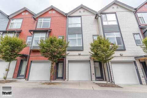 111 - 7533 Gilley Avenue, Burnaby | Image 1