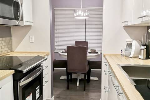 Condo for sale at 7751 Minoru Blvd Unit 111 Richmond British Columbia - MLS: R2389540