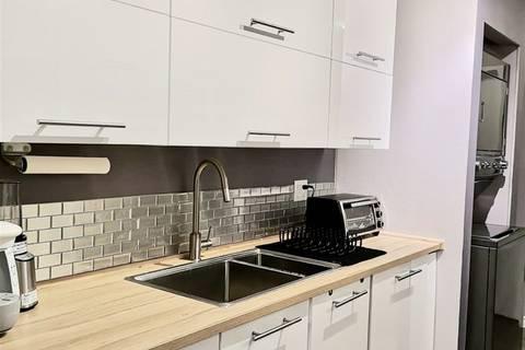 Condo for sale at 7751 Minoru Blvd Unit 111 Richmond British Columbia - MLS: R2412136