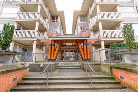 Condo for sale at 801 Klahanie Dr Unit 111 Port Moody British Columbia - MLS: R2520490