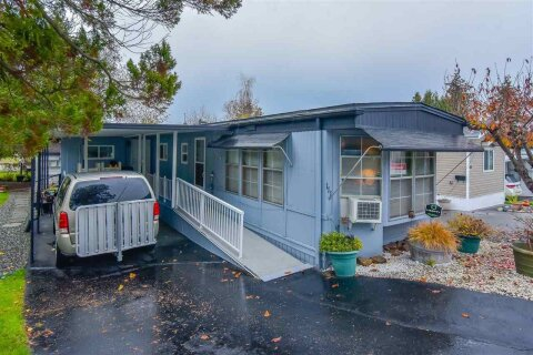 Residential property for sale at 8220 King George Blvd Unit 111 Surrey British Columbia - MLS: R2516723