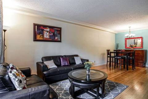 Condo for sale at 8740 Citation Dr Unit 111 Richmond British Columbia - MLS: R2403708