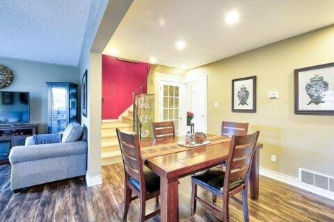 Condo for sale at 900 Central Park Dr Unit 111 Brampton Ontario - MLS: W4994368
