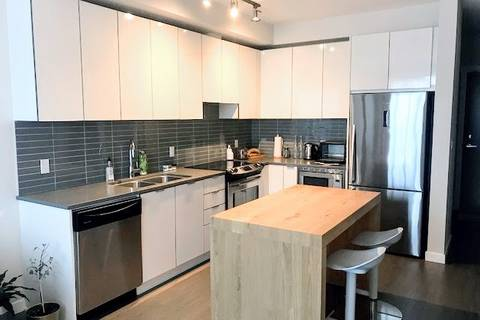 Condo for sale at 9168 Slopes Me Unit 111 Burnaby British Columbia - MLS: R2435789