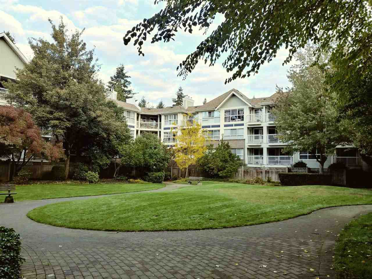 Removed: 111 - 9688 148 Street, Surrey, BC - Removed on 2018-12-11 04:39:22