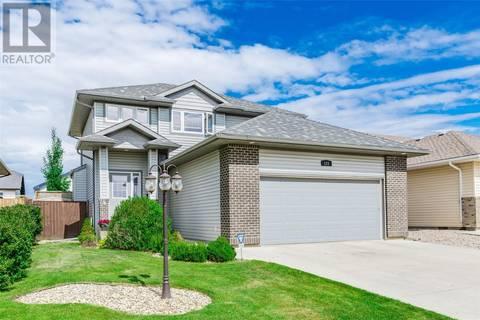 House for sale at 111 Allwood Cres Saskatoon Saskatchewan - MLS: SK776893