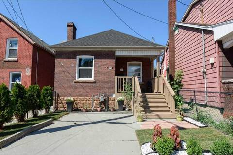 House for sale at 111 Beach Rd Hamilton Ontario - MLS: H4058659