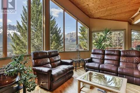 111 Benchlands Terrace, Canmore | Image 2