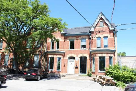 Commercial property for lease at 111 Berkeley St Toronto Ontario - MLS: C4616423