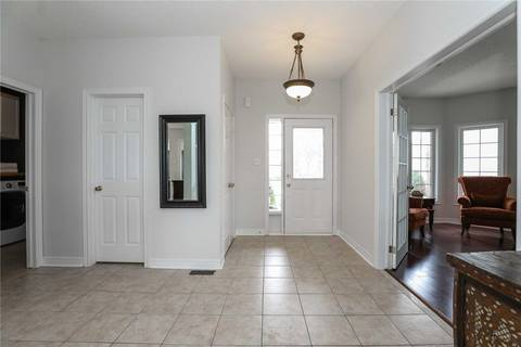 111 Birkhall Place, Barrie | Image 2