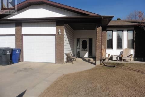 House for sale at 111 Bonli Cres Saskatoon Saskatchewan - MLS: SK766894