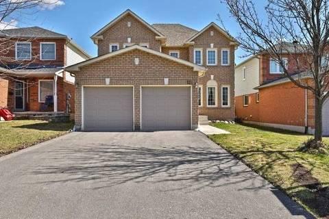 House for sale at 111 Bradshaw St Clarington Ontario - MLS: E4736160