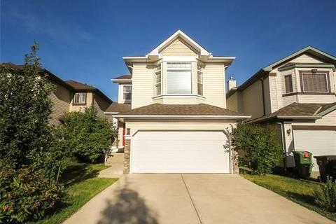 House for sale at 111 Bridlewood Circ Southwest Calgary Alberta - MLS: C4295214