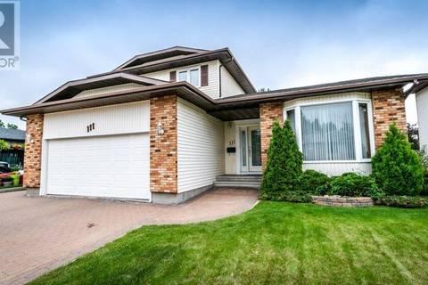 House for sale at 111 Brightsand Wy Saskatoon Saskatchewan - MLS: SK776926