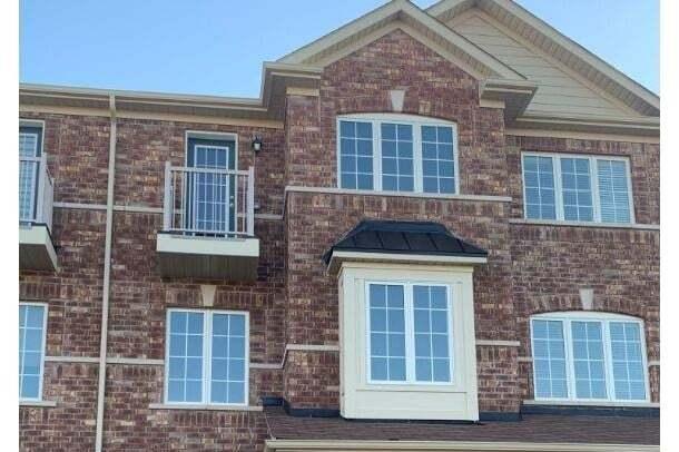 House for sale at 111 Burke St Waterdown Ontario - MLS: H4078697