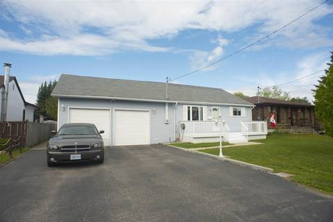 House for sale at 111 Burriss St Thunder Bay Ontario - MLS: TB191852