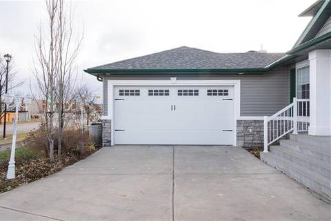 111 Canoe Drive Southwest, Airdrie   Image 2
