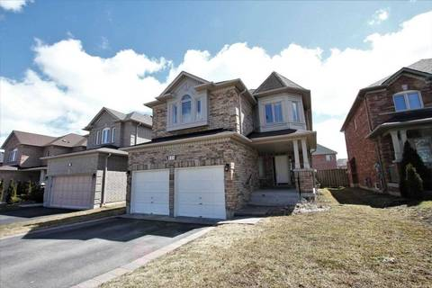 House for sale at 111 Canyon Hill Ave Richmond Hill Ontario - MLS: N4416092