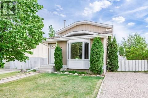 House for sale at 111 Carter Cres Saskatoon Saskatchewan - MLS: SK774271