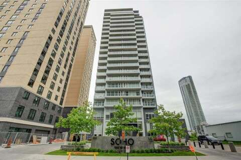 Condo for sale at 111 Champagne Ave Ottawa Ontario - MLS: 1194597