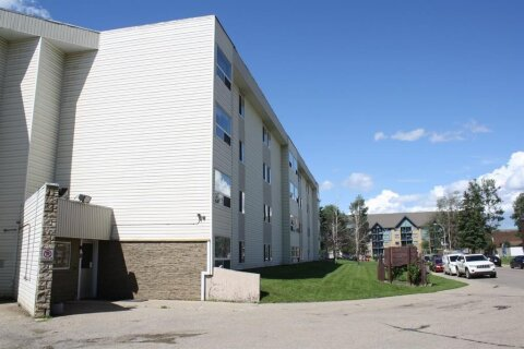 111 Charles Avenue, Fort Mcmurray   Image 1