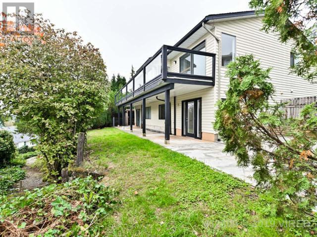 Removed: 111 Chelan Place, Nanaimo, BC - Removed on 2019-11-12 06:57:16
