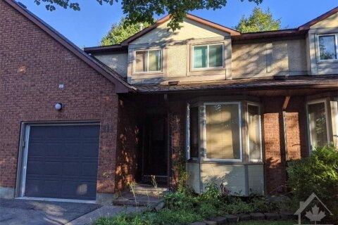 Condo for sale at 111 Cheltenham Pt Ottawa Ontario - MLS: 1184579