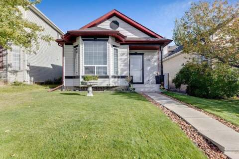 House for sale at 111 Citadel Vista Cs NW Calgary Alberta - MLS: A1038022