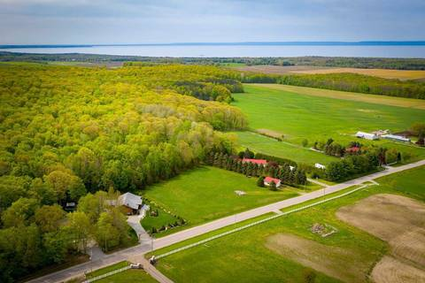 House for sale at 111 Concession Rd 15 W  Tiny Ontario - MLS: S4452976