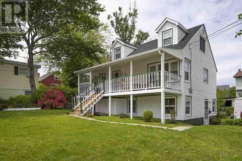 Home for sale at 111 Coronation Ave Halifax Nova Scotia - MLS: 201915462