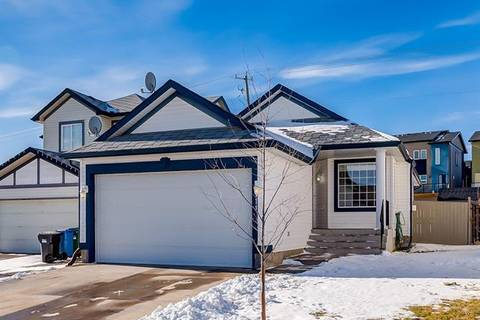 House for sale at 111 Coville Cs Northeast Calgary Alberta - MLS: C4274129