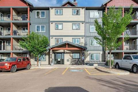 Condo for sale at 111 Denholm Gt Fort Mcmurray Alberta - MLS: A1006660