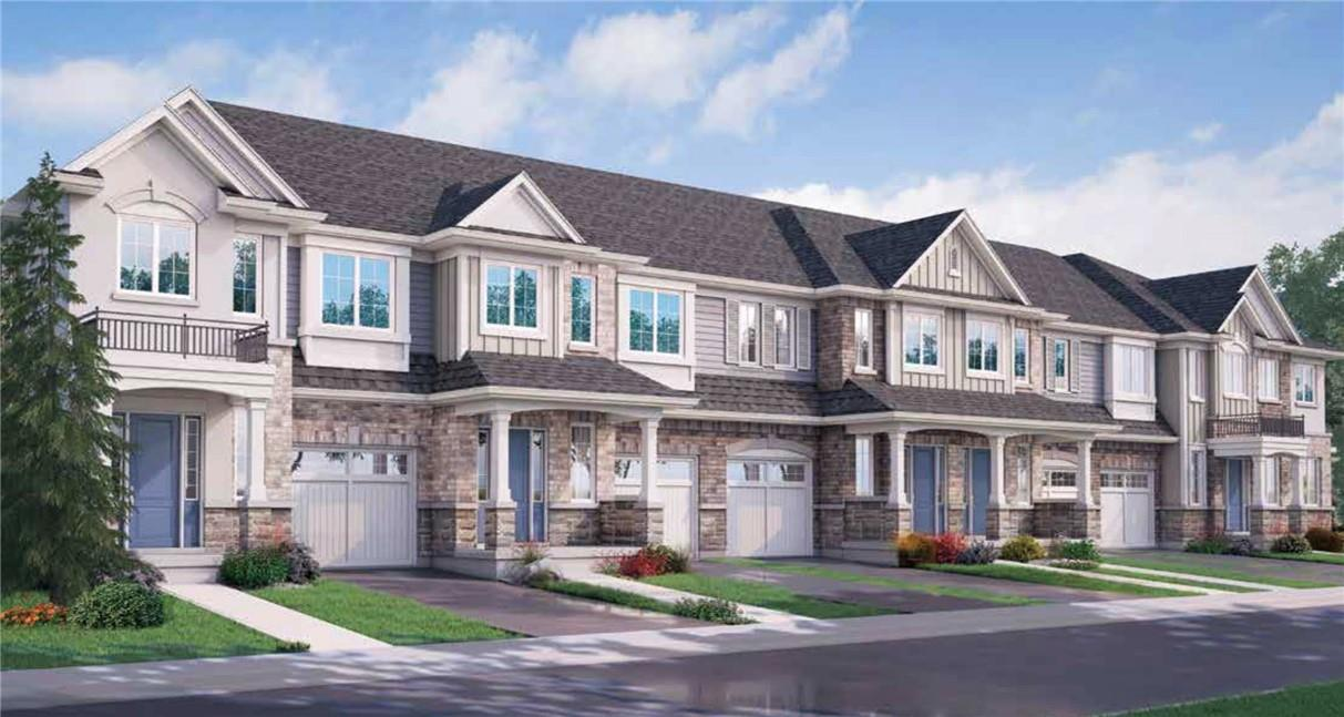 Removed: 111 Dennis Drive, Smithville, ON - Removed on 2020-01-01 06:33:06