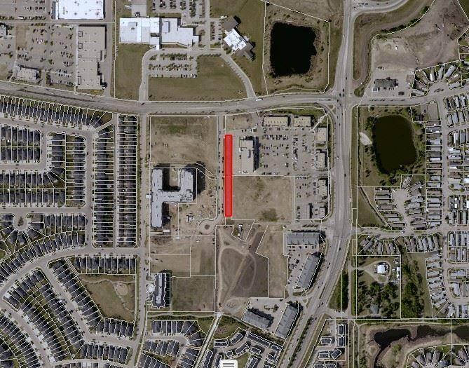 Residential property for sale at 111 Edgar Ln Sherwood Park Alberta - MLS: E4184866