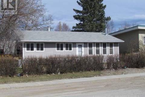 House for sale at 111 Erith Dr Hinton Hill Alberta - MLS: 49298