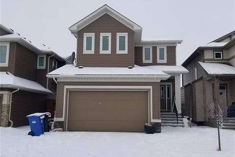 House for sale at 111 Evansfield Ri Northwest Calgary Alberta - MLS: C4287100