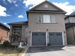 House for sale at 111 Fencerow Dr Whitby Ontario - MLS: E4416120