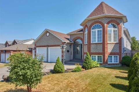 House for sale at 111 Freeland Ave Clarington Ontario - MLS: E4820982