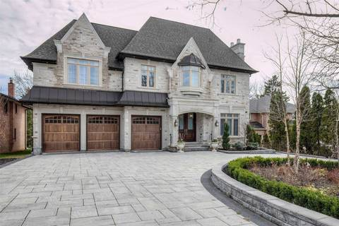 111 Garden Avenue, Richmond Hill | Image 1