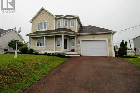 House for sale at 111 Gilbert Finn St Dieppe New Brunswick - MLS: M123690